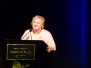 41st SCBWI International Summer Conference
