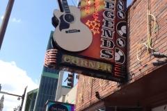 Killer Nashville 2013