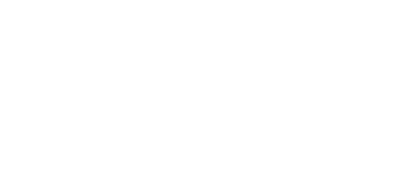 The Six Train to Wisconsin logo
